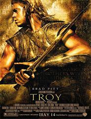 Troy (Troya) (2004)