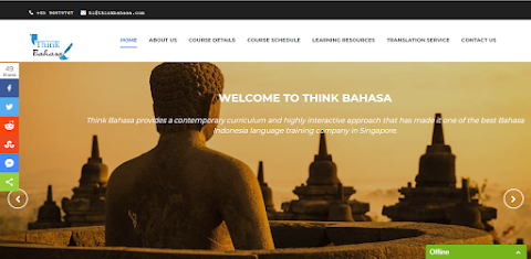 www.thinkbahasa.com