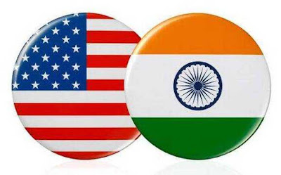 Indo-US Commercial Dialogue