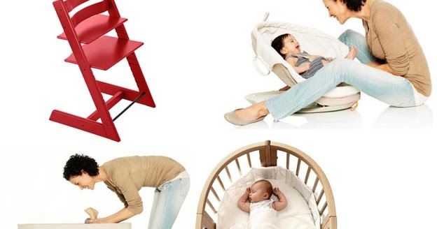 Stokke Lovers Stokke 174 Mother Amp Baby Awards Shortlist