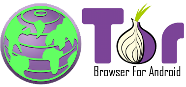 Download Tor Browser for Android Best Browser Web