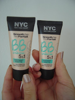 NYC New York Color Smooth Skin Instant Matte BB Cremes.jpeg