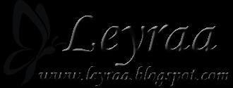 Leyraa Blog