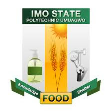 IMOPOLY Supplementary Admission Form