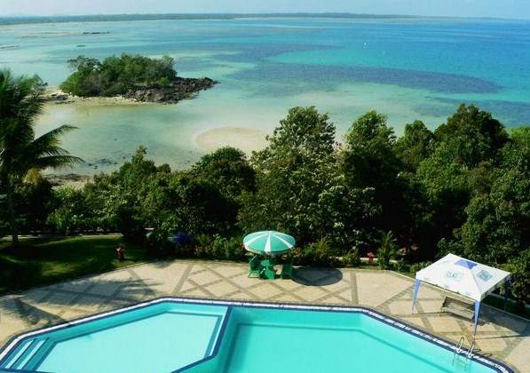 Bukit Perahu Belitung, destinasi belitung, wisata belitung, pulau belitung