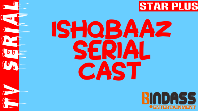 Ishqbaaz-serial-cast