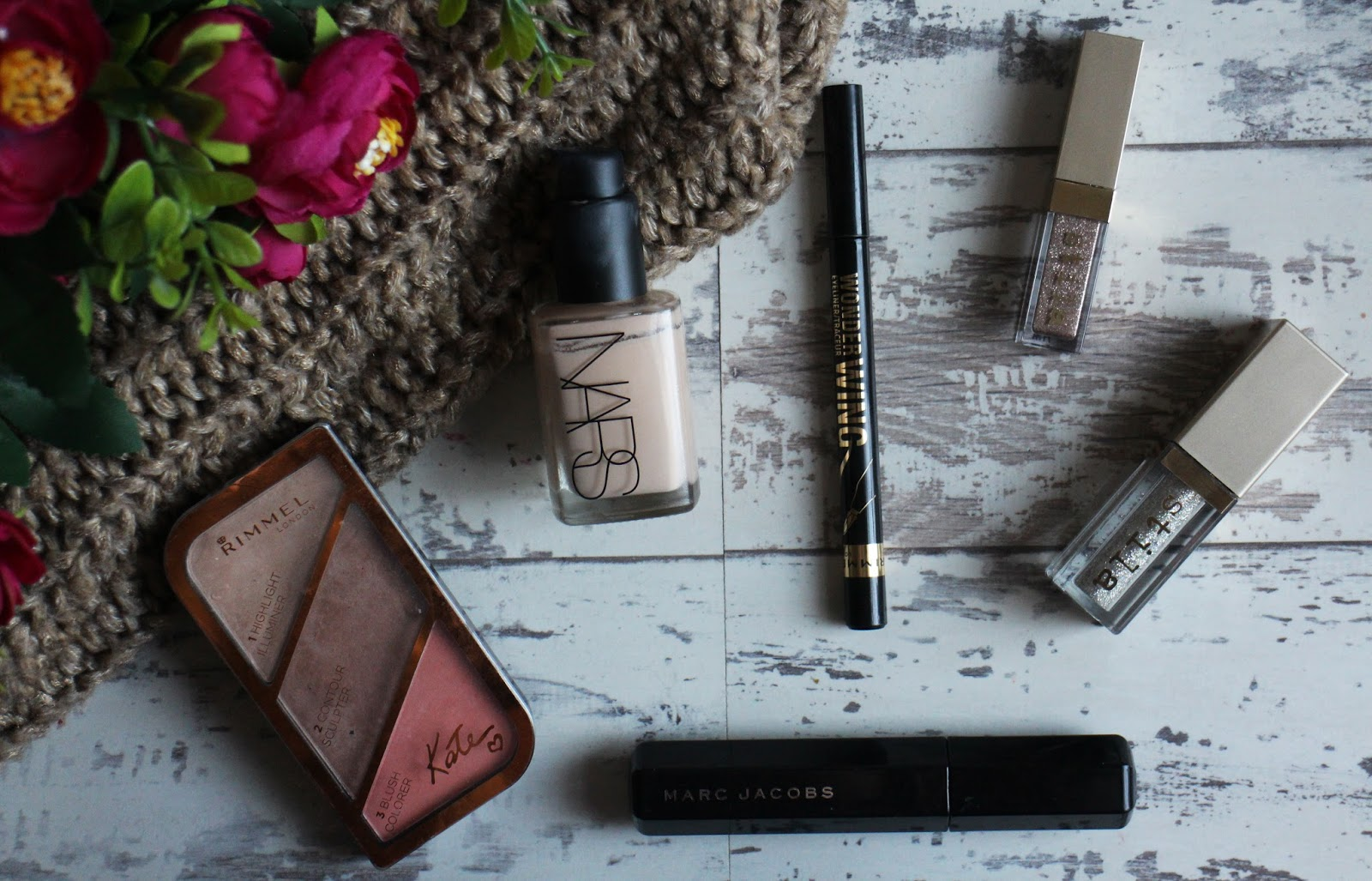 Monthly Favourites | November