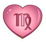 Horoscop 2013 Fecioara Dragoste
