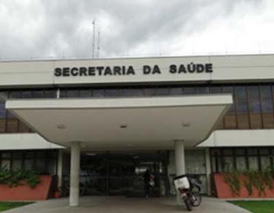 Governo do Tocantins abre seleção para contratar médicos