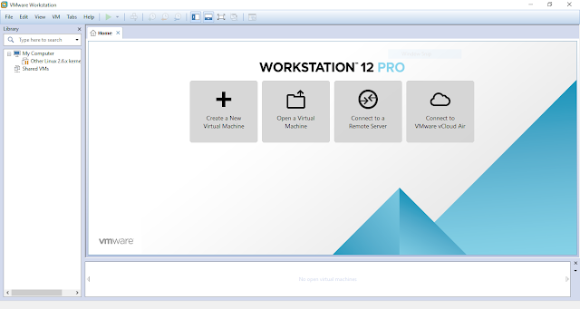 http://www.madioke.com/2017/08/vmware-workstation-terbaru-1254-build.html