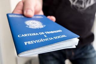 Sine-PB oferece 167 vagas de emprego em seis municípios da Paraíba