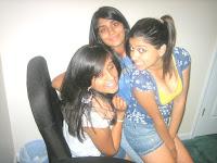 desi-girls_sexycelebs.in_11.jpg