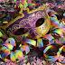 Carnaval movimenta agências de turismo