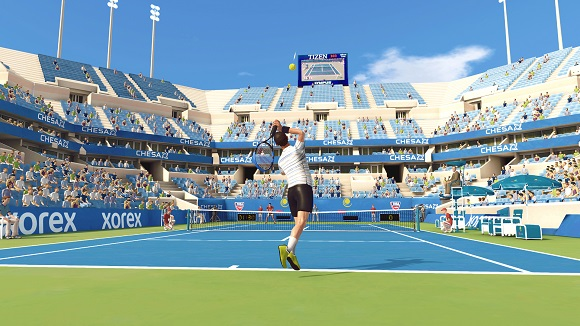 first-person-tennis-the-real-tennis-simulator-pc-screenshot-www.ovagames.com-4