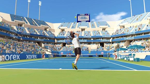 first-person-tennis-the-real-tennis-simulator-pc-screenshot-www.ovagames.com-4