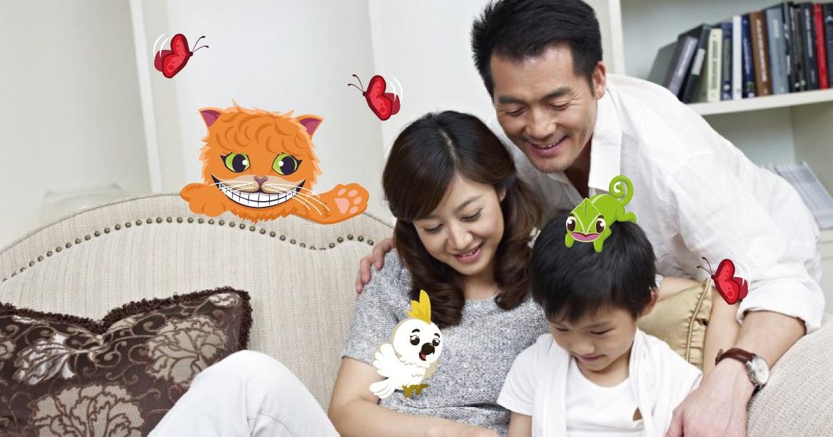 Drama Anak Smp 6 Orang Ravenswood Season 2 Spoilers