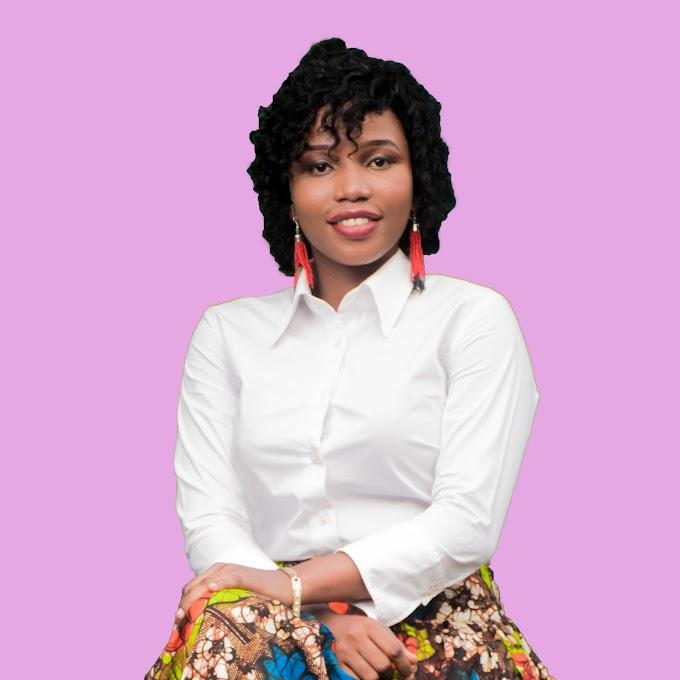 Video   Sara Nyongole - Karibu