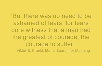 Viktor E. Frankl Top Quotes