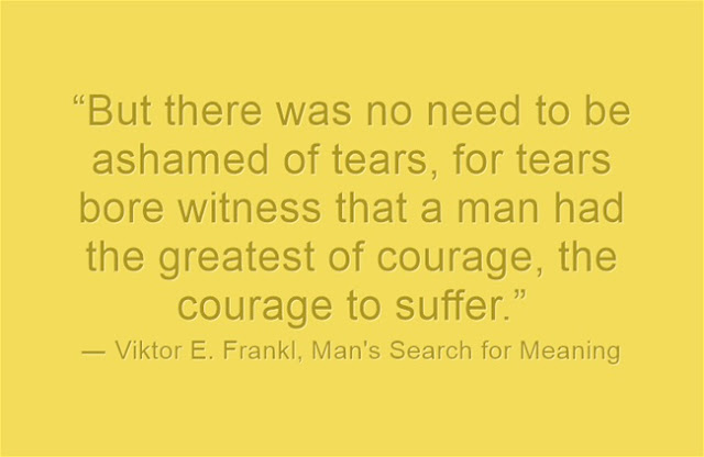 Viktor E. Frankl Top Quotes