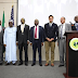 United Nations Secretary General Ban ki-moon sends a strong message to Nigerian Government