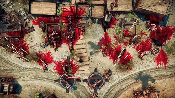gods-trigger-pc-screenshot-www.ovagames.com-1