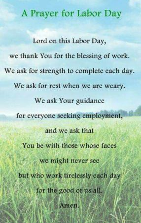 US Happy Labor Day Images, Pictures | Labor Day Weekend Graphics 2016