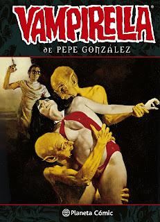 http://nuevavalquirias.com/vampirella.html
