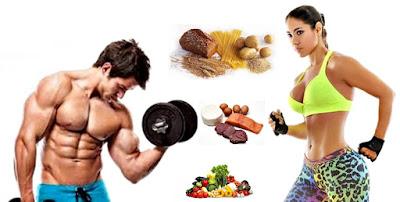 Beneficios alimentación moderna