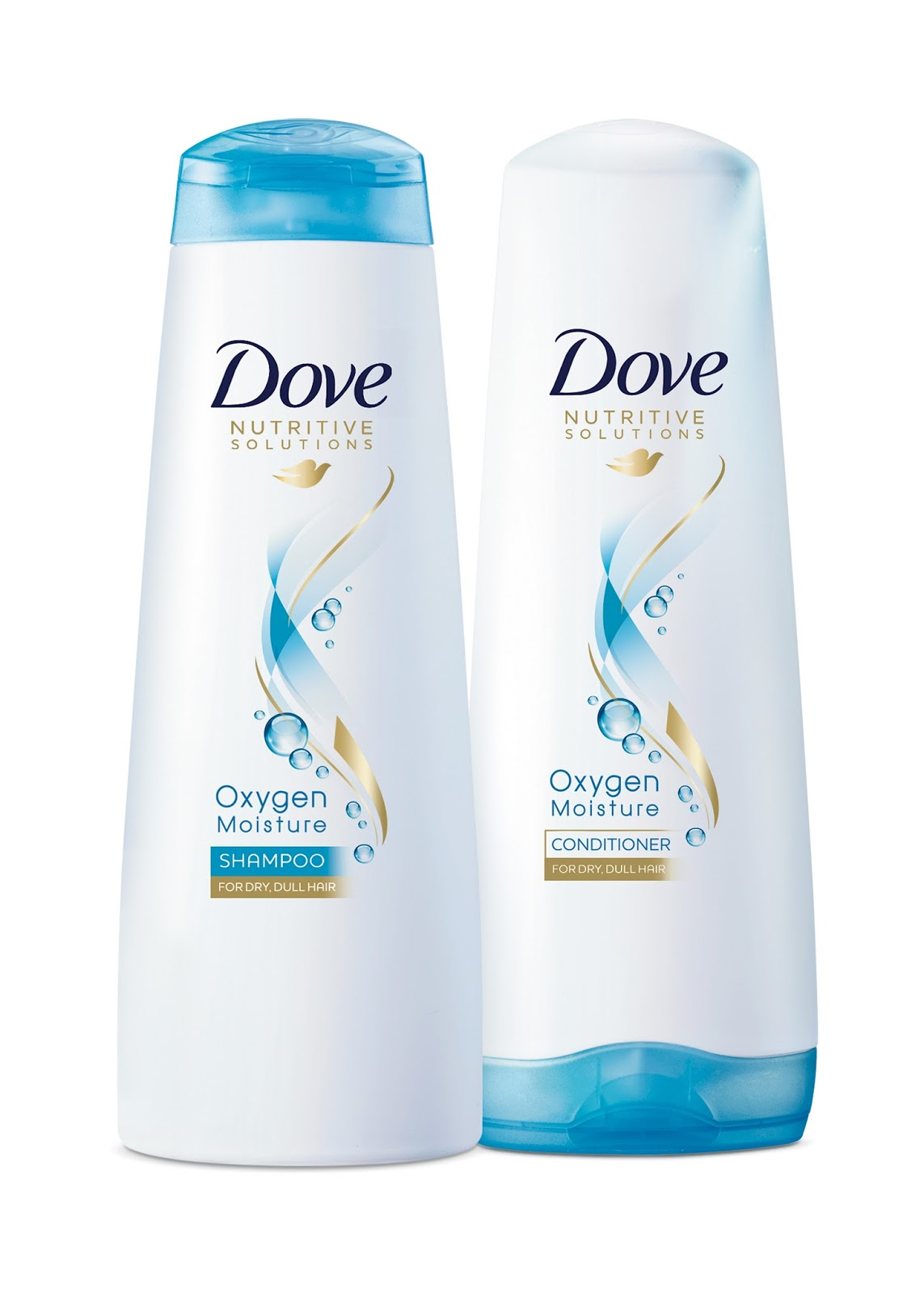 9 Best Dove Shampoos For Dry Hair Styles At Life