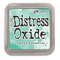 https://www.kulricke.de/de/product_info.php?info=p849_ranger-distress-oxide-cracked-pistachio-.html