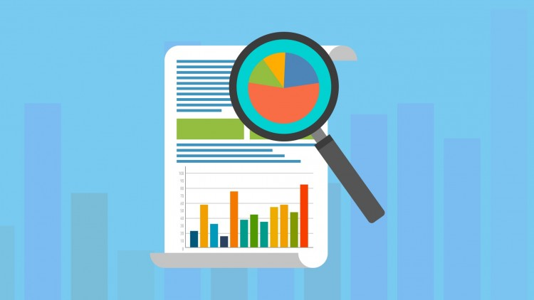 SPSS For Research - udemy Coupon