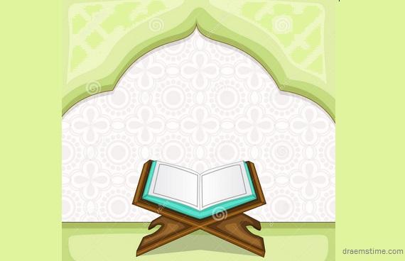 hadits keutamaan membaca alquran