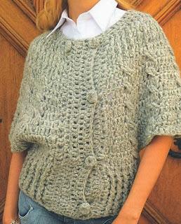 http://patronesparacrochet.blogspot.com.es/2014/02/chaqueta-mangas-japonesas-crochet-patron.html