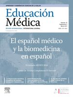 http://www.elsevier.es/es-revista-educacion-medica-71-sumario-vol-18-num-s2-X1575181317X41865