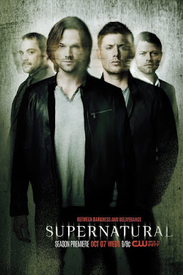 Supernatural Season 11 Episode 7 HDTV Download From Kickass