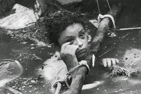 Encima da hora 1985 - 5 3