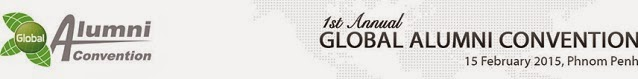 http://www.cambodiajobs.biz/2015/02/the-inaugural-global-alumni-convention.html