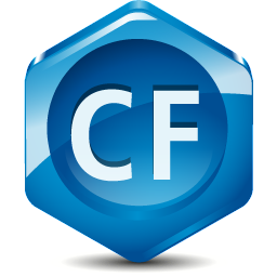 ChemOffice Professional v18.0.0.231 Full version