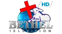 Bethel tv en vivo