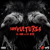 Lil Durk & Lil Reese - Supa Vultures (EP)