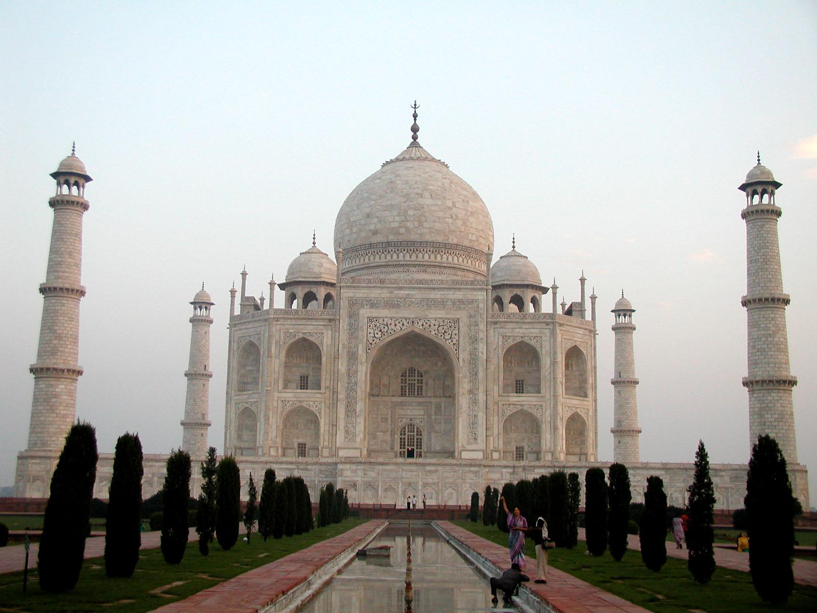 Image Of Taj Mahal Free Download: Free Games Wallpapers: Taj Mahal Free Wallpapers