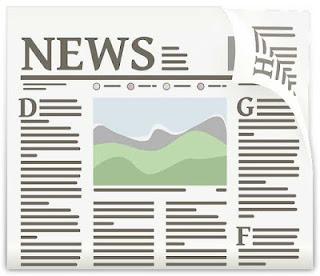 Pengertian Teks Berita dan 7 Contoh Teks berita Singkat
