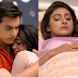 Dadi's New Evil and Dirty Move Against Keerti and Naksh In Yeh Rishta  Kya Kehlata Hai