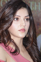 Anushka Sharma with Diljit Dosanjh at Press Meet For Their Movie Phillauri 021.JPG