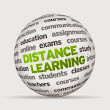 Distance Learning in India | Meera Devi Paramedical Institute |