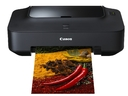 Canon iP2770 Driver Download Windows 10 64 bit