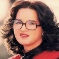 Aziza Jalal MP3