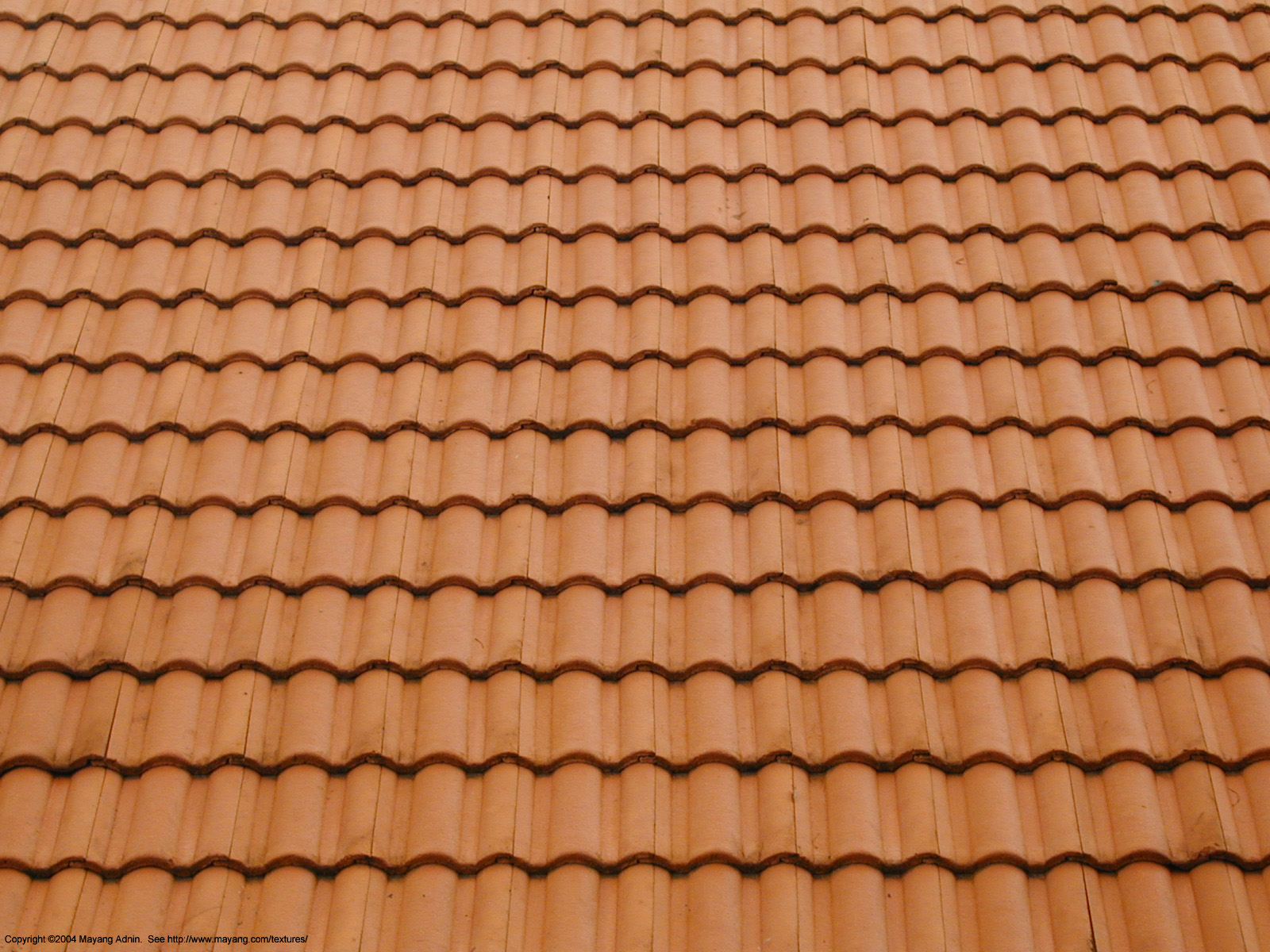 My Home Design: Roof Tiles