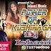 Kushinagar Ke Patha Flp Project