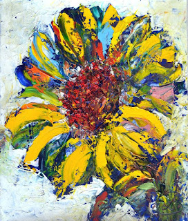 http://www.ebay.com/itm/A-Sunflowers-True-Colors-Oil-Painting-Paper-Contemporary-Artist-France-2000-Now-/291755560797?ssPageName=STRK:MESE:IT